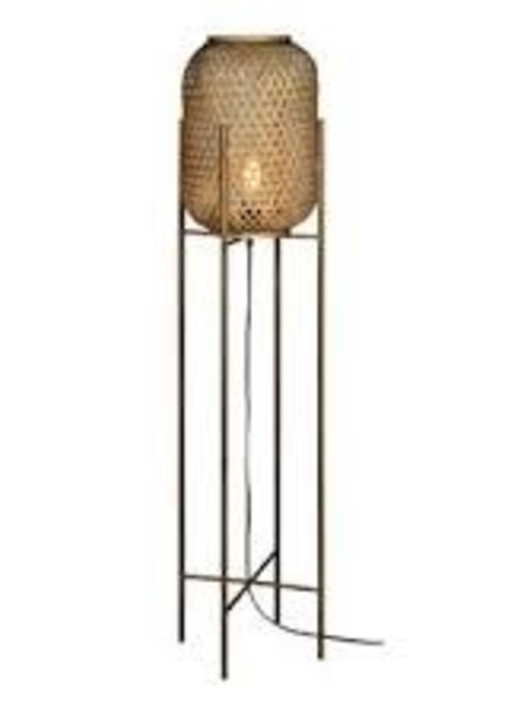 Robert Floor Lamp