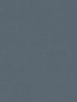 Burlap Navy Wallpaper - double