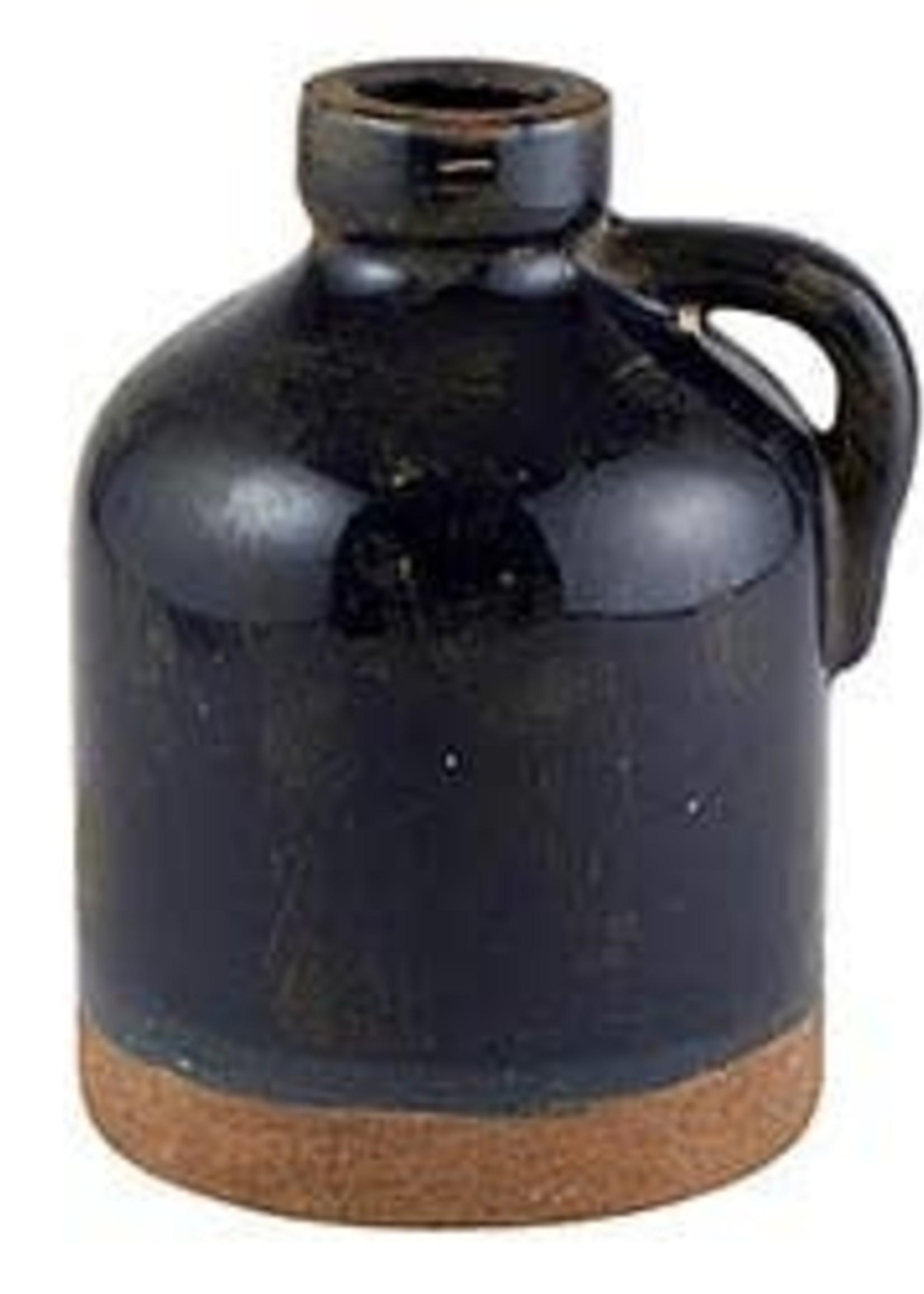 Jug Vase Lrg