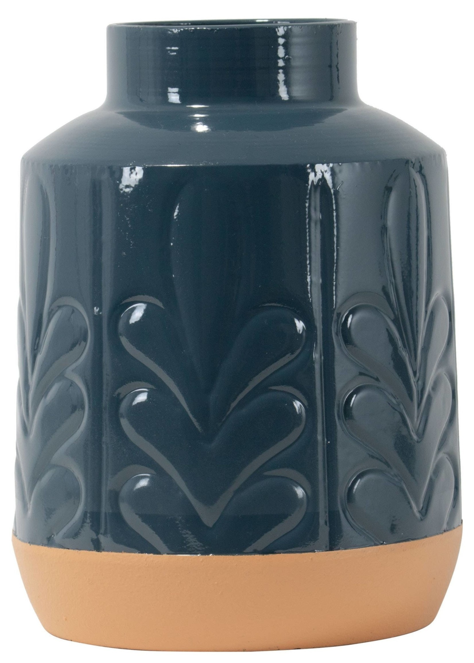 Doreen Vase