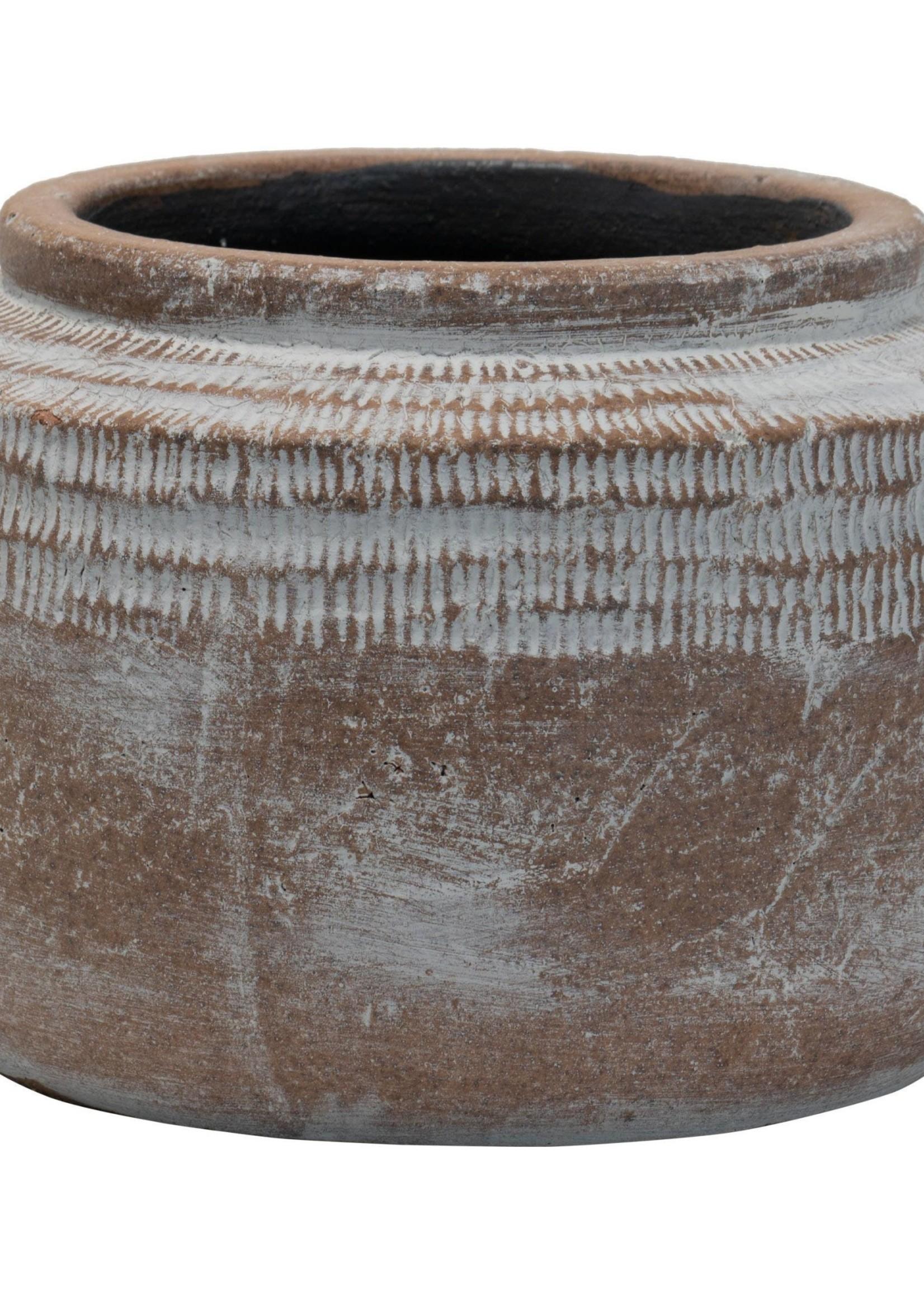 Brio Pot Large