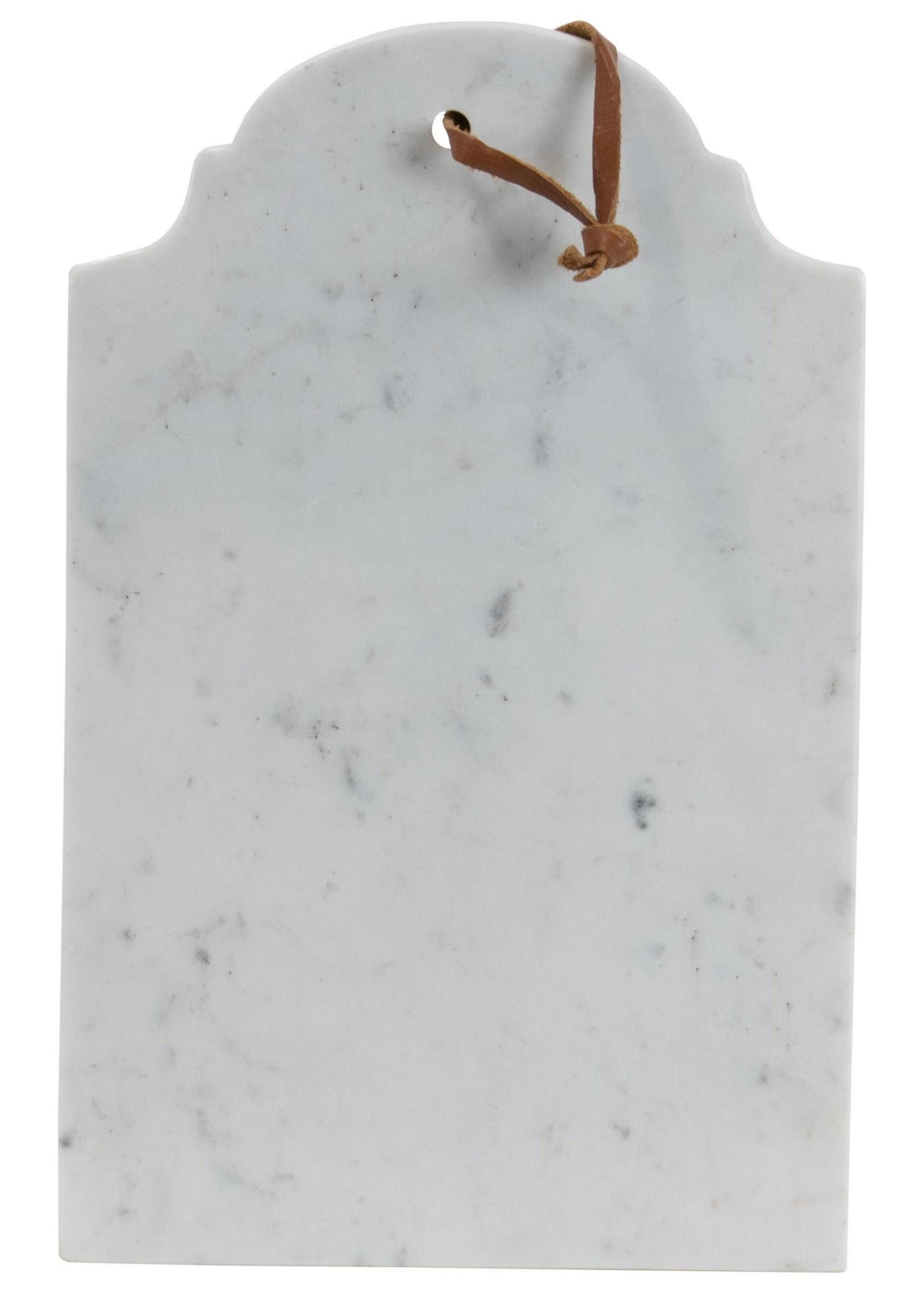 Fleur Marble Board Large