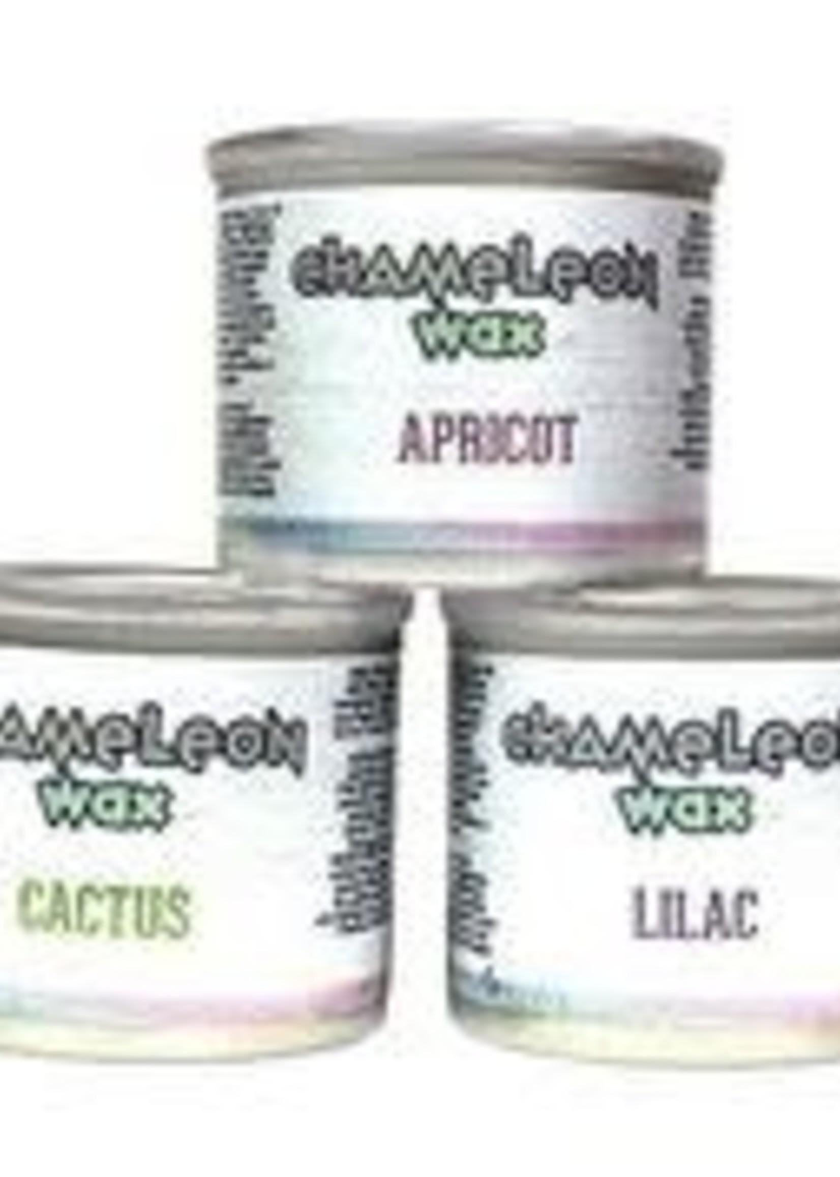 Chameleon Wax Lilac 40 ml