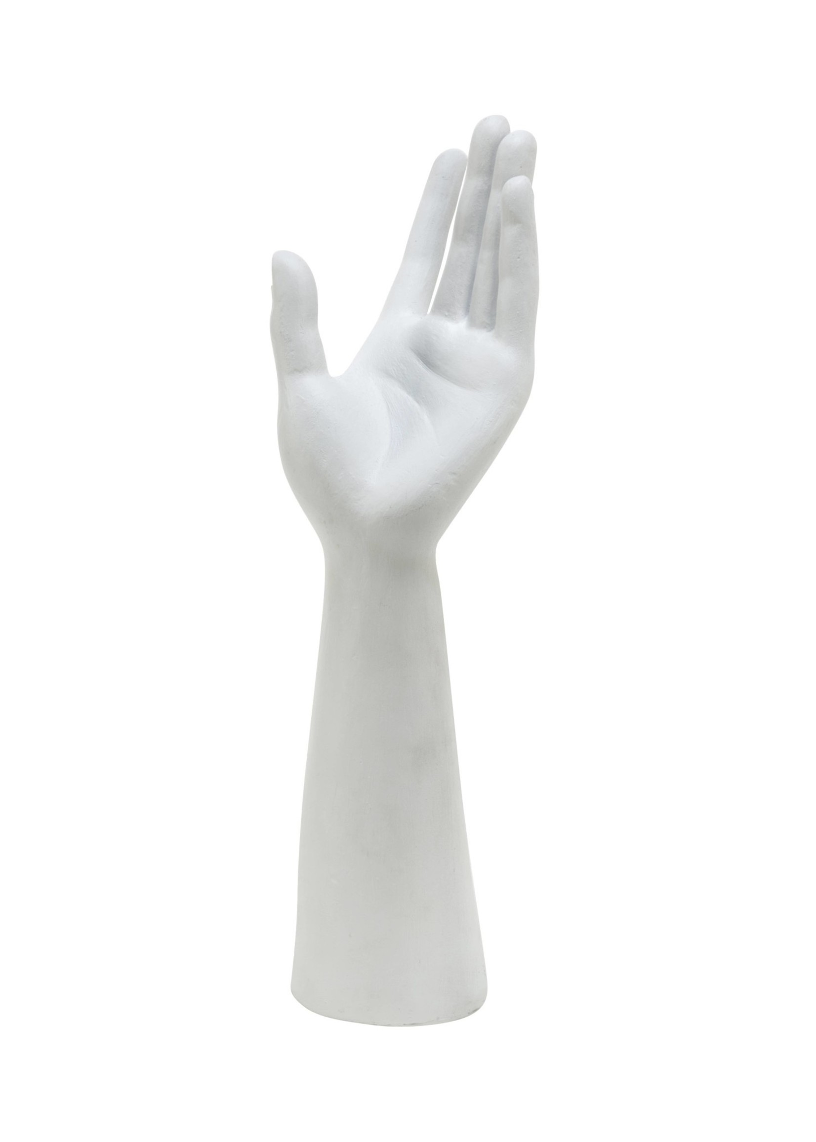 Jewelry Display Hand