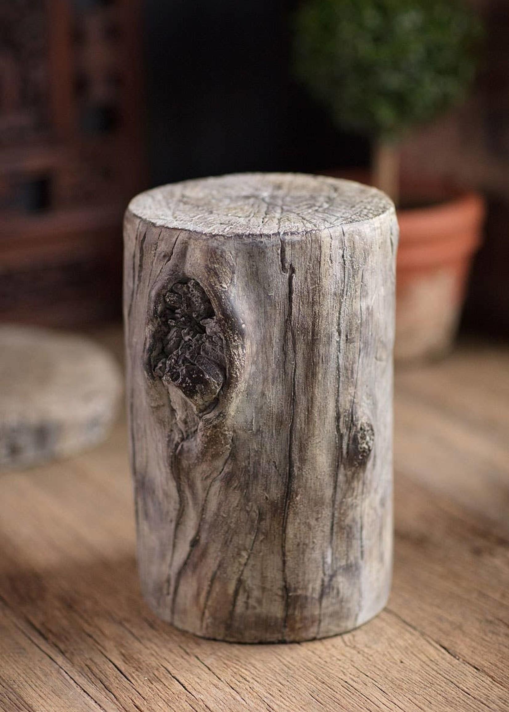 """12"""" Cement Log Riser Round"""