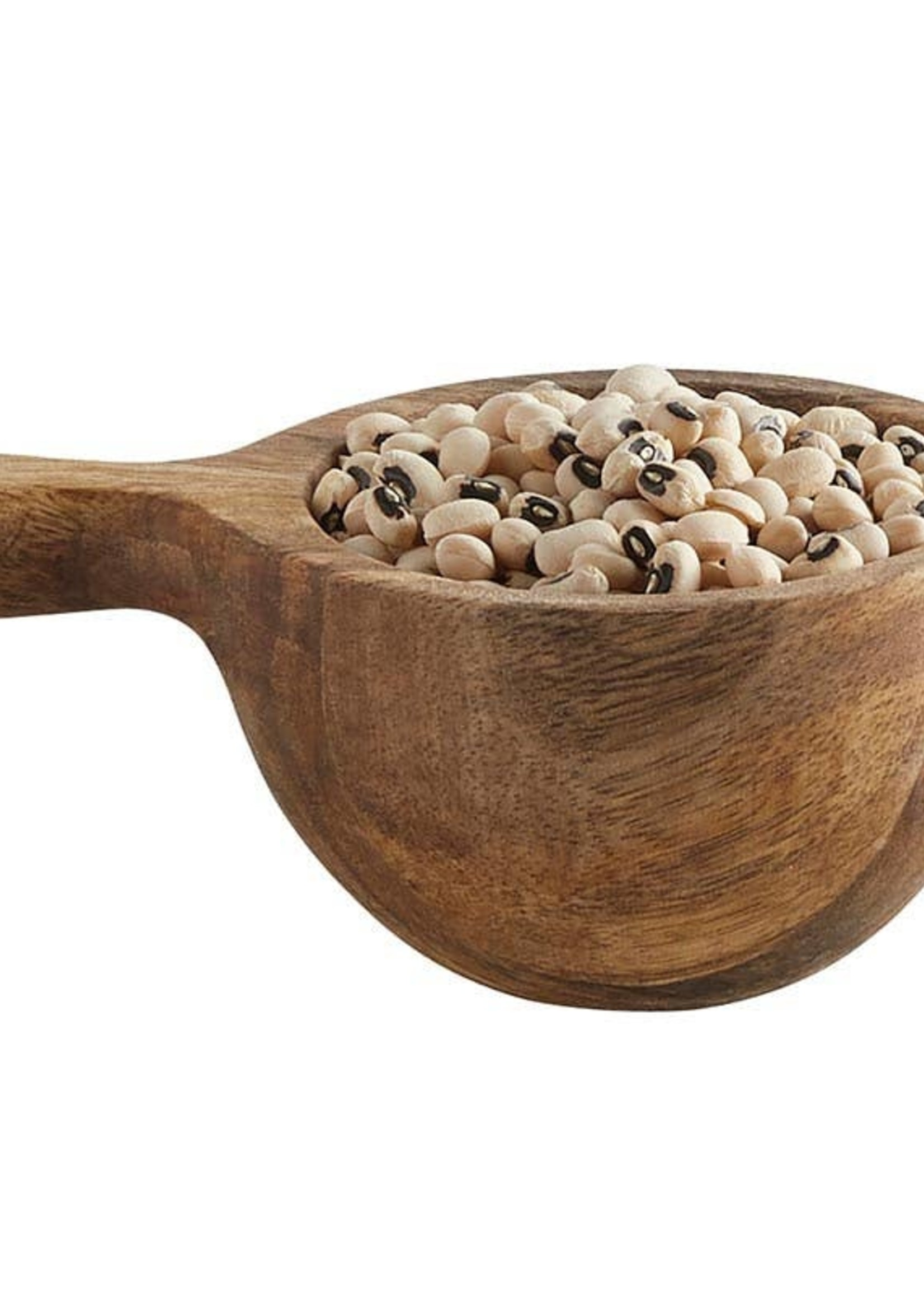 Wooden Spoon Md