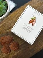 Jocelyn & Co The Luxe Collection Cocoa Shortbread