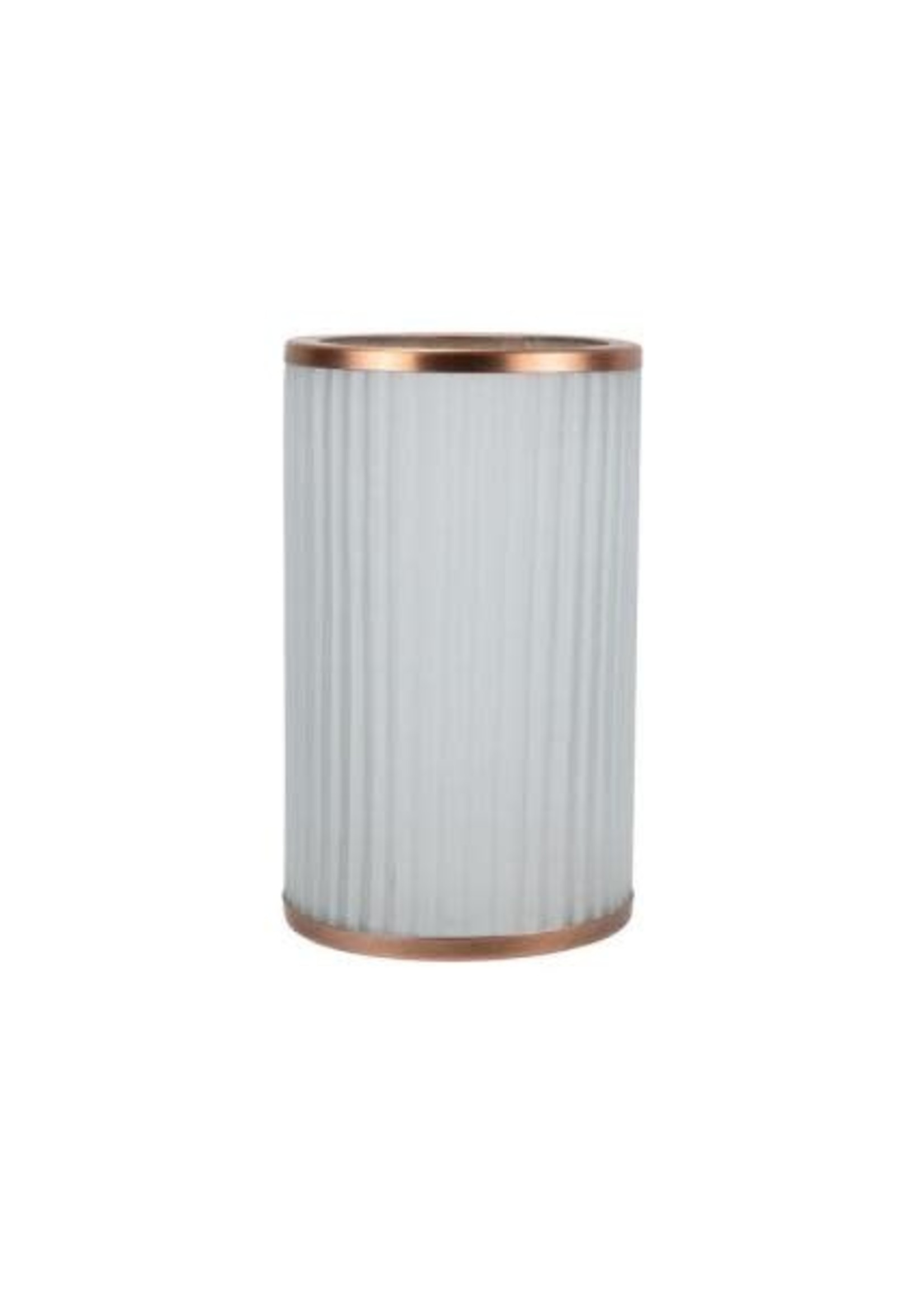 Orva Vase