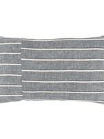 Pillowpia Braiden Lumbar Pillow