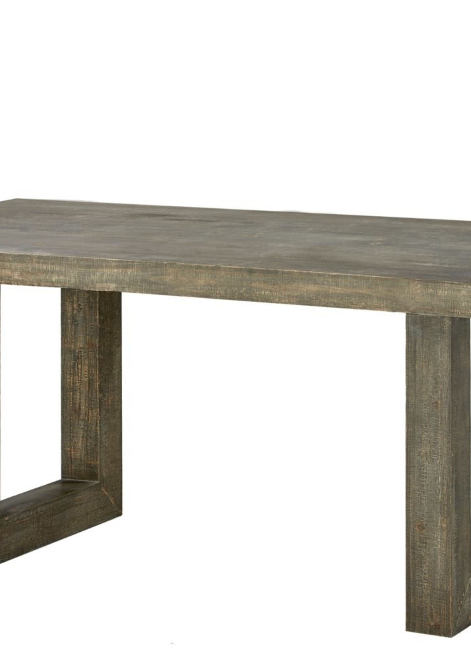 """Robertson Dining Table - 72"""""""