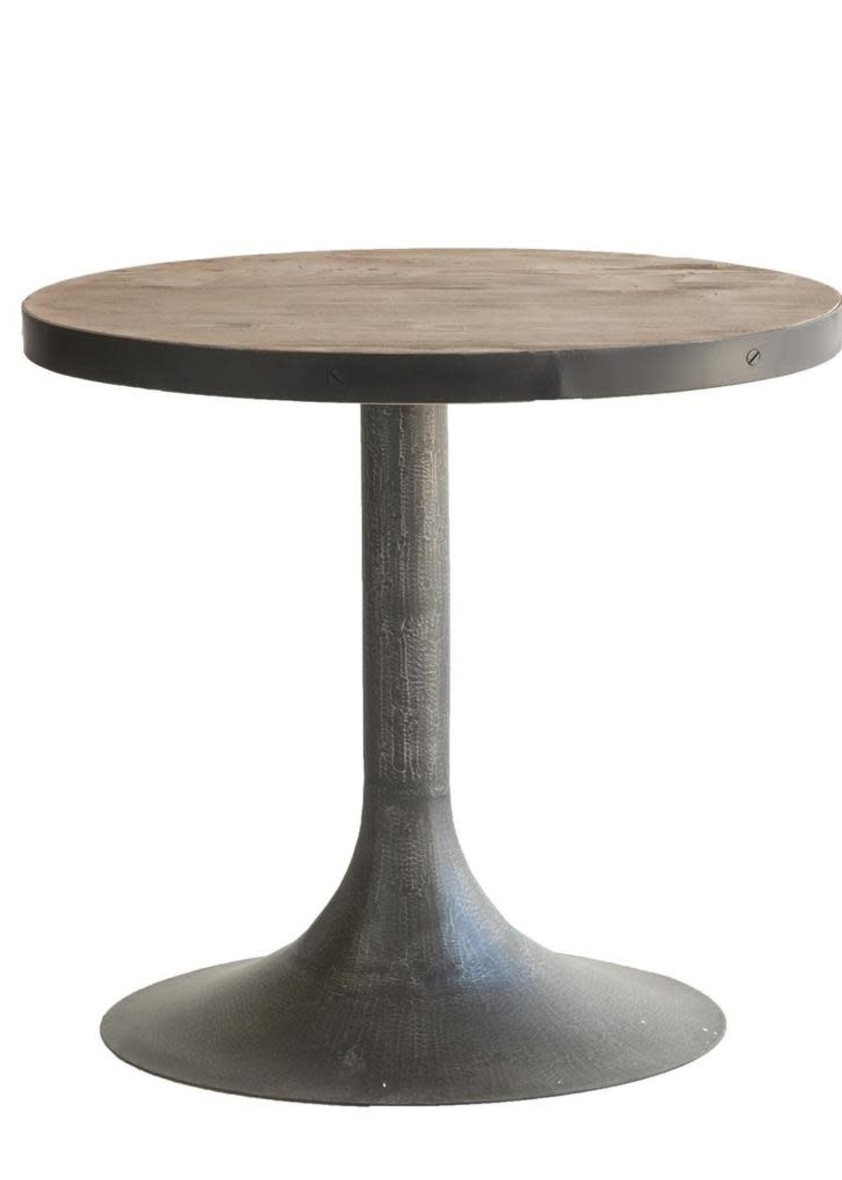 Nest Miranda End Table