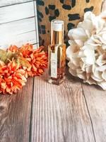 RoomSmells Le Fleur Oil