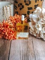 RoomSmells Rose Gold Oil