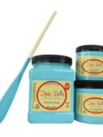 Chalk Mineral Paint Pure Ocean 16 oz