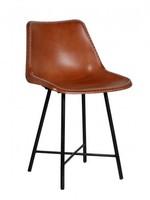 Whip Stitch Chair