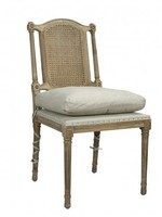 Cotswalds Side Chair