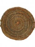 Drying Basket