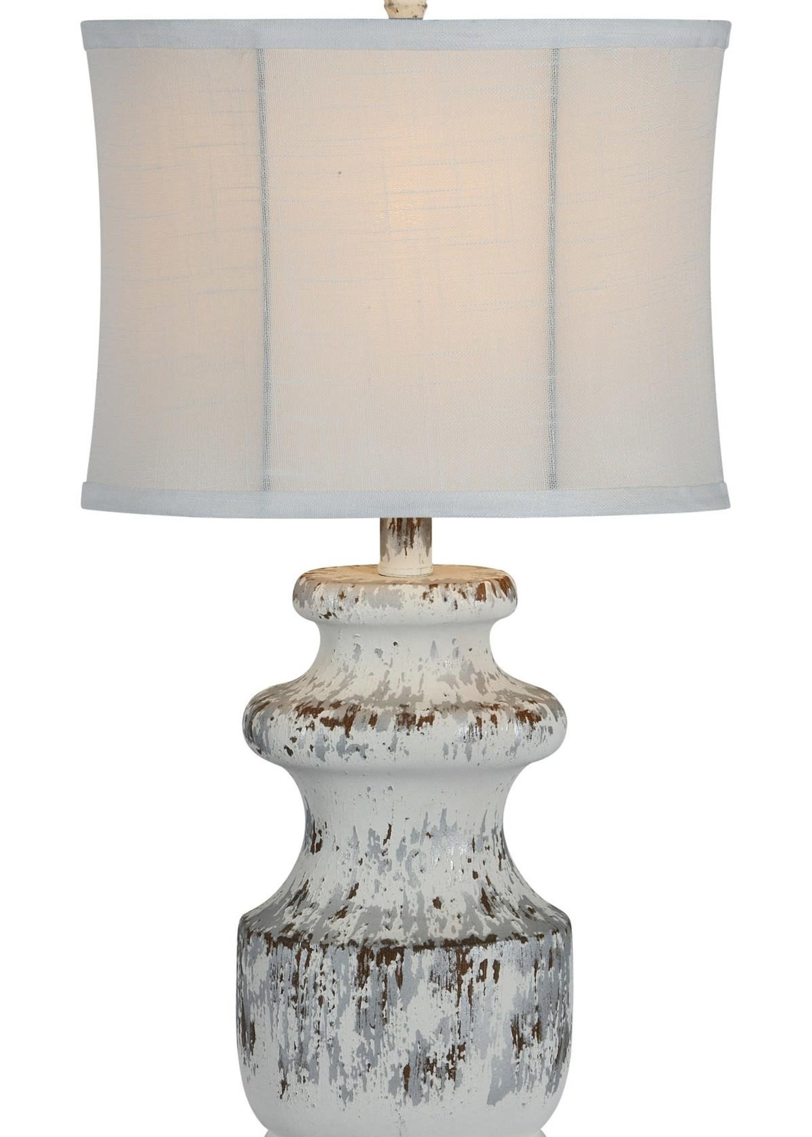 Betty Jo Table Lamp