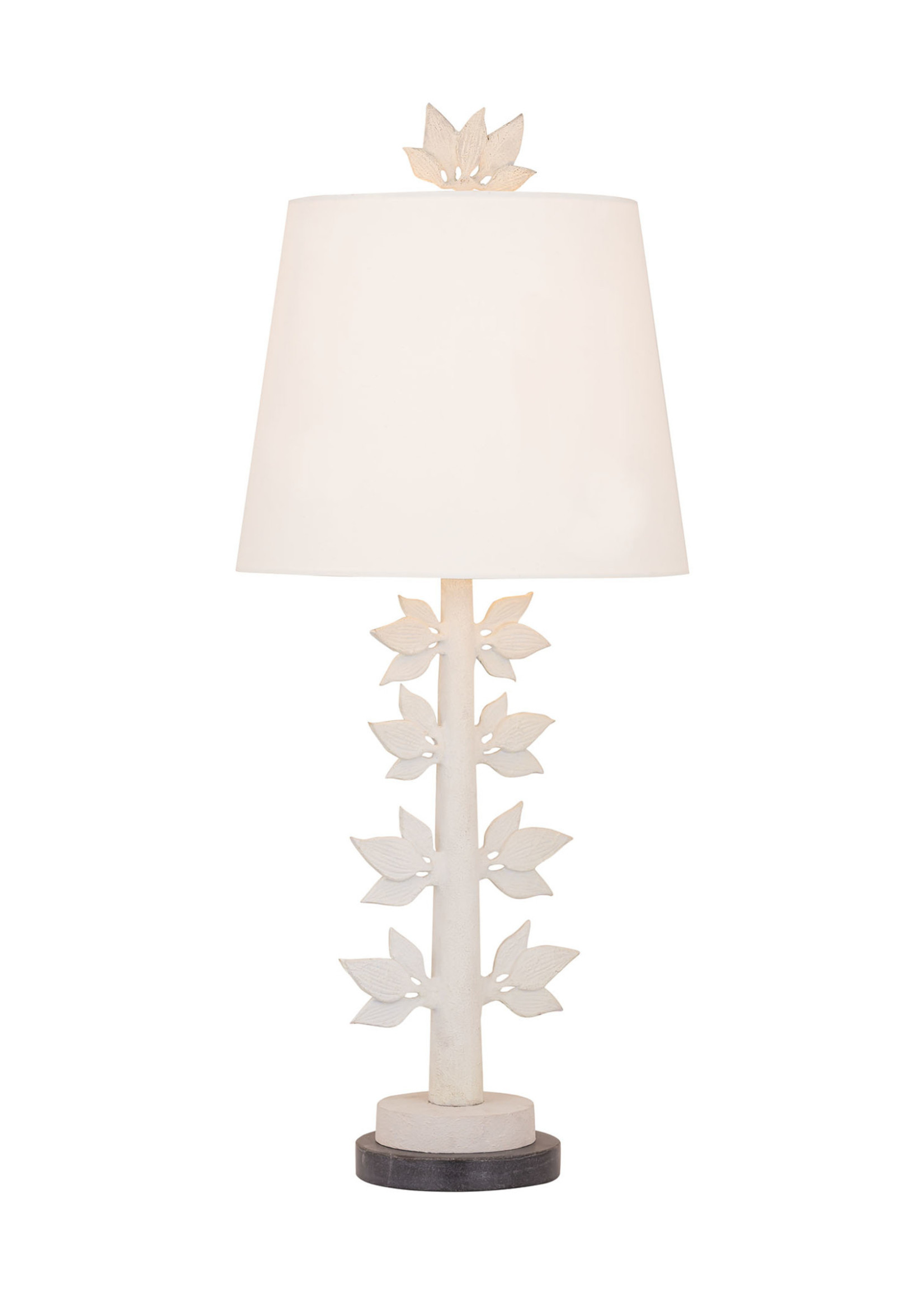 Kadison Table Lamp
