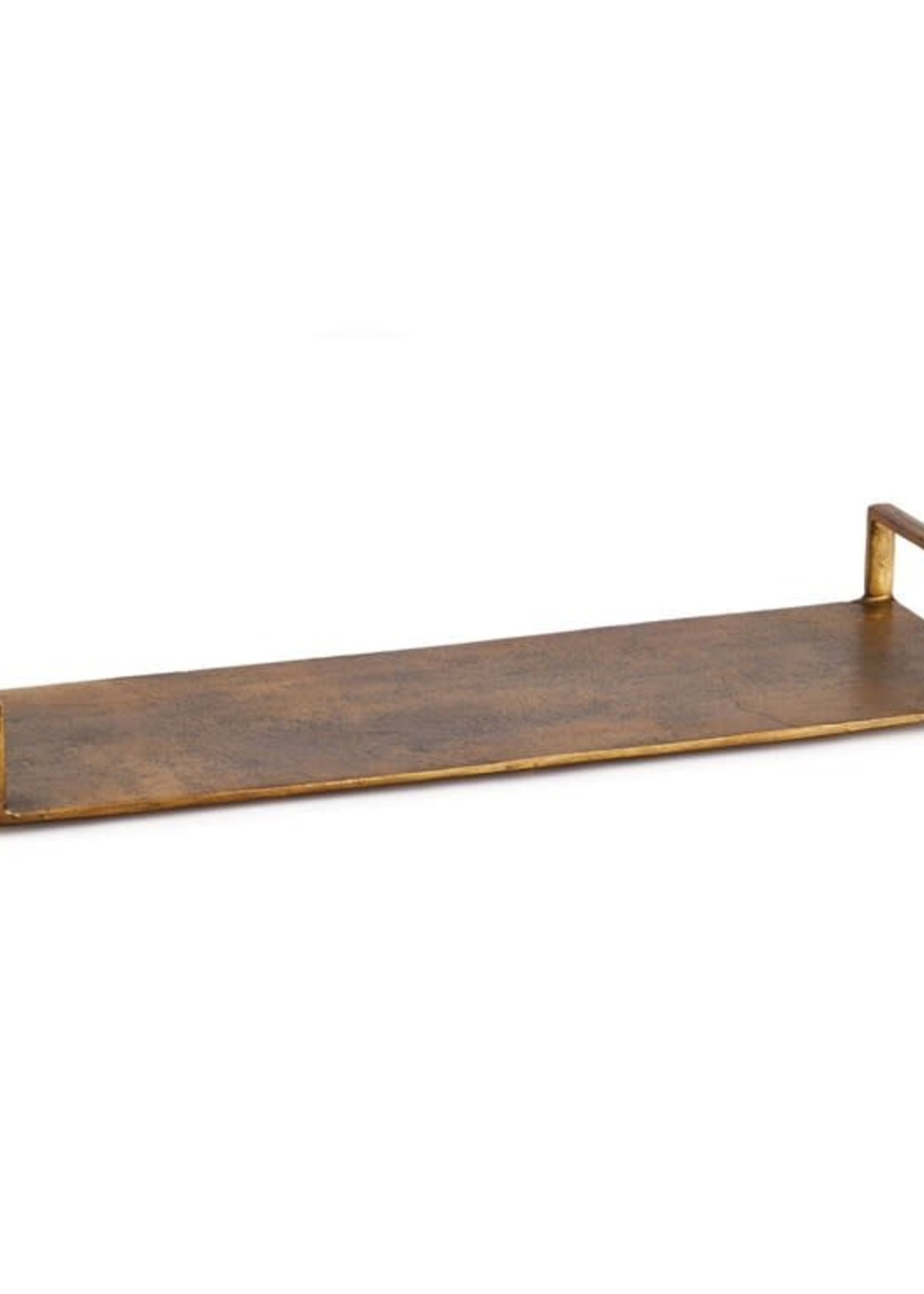 Cabot Rectangular Decorative Tray