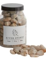 River Stones 37oz Large