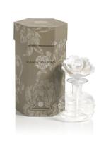 Grand Porcelain Diffuser - Tahitian Gardenia