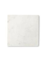 """Magenta Citrine Marmo Marble 10"""" Board"""
