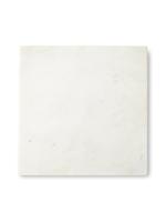 """Magenta Citrine Marmo Marble 12"""" Board"""