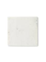 """Magenta Citrine Marmo Marble 8"""" Board"""