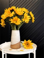 Teardrop Large Vase