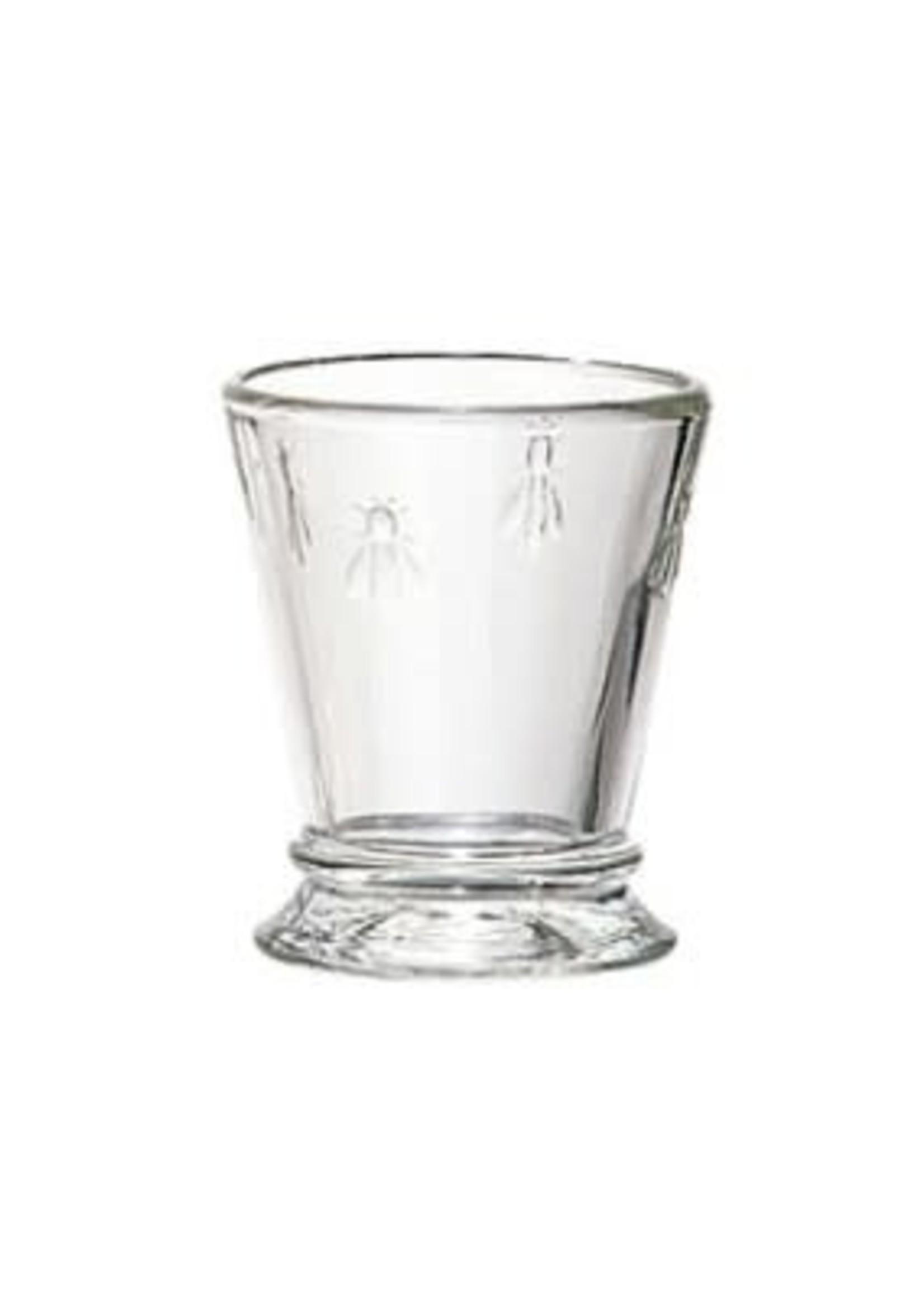 La Rochere Bee Shot Glass