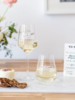 Wine Time Drink Markers