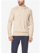 Tommy John Men's Second Skin Hoodie Sweater