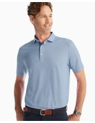 Johnnie-O Robben Twilight Polo S