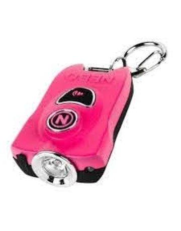 NEBO MyPal Key - Pink