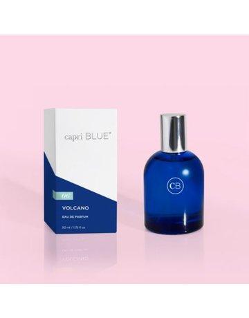 Capri Blue 1.75oz Eau De Parfum (Volcano)