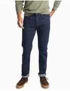 Southern Tide Charleston Denim Jeans