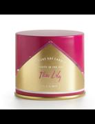 illume Thai Lilly 11.8oz. Candle