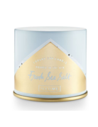 illume Fresh Sea Salt 11.8oz. Candle