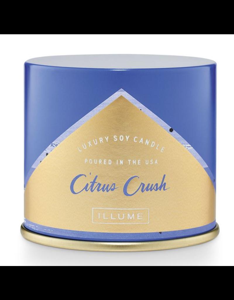 illume Citrus Crush 11.8oz. Candle