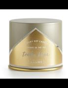 illume Tonka Noir 11.8oz. Candle