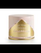 illume Coconut Milk Mango 11.8oz. Candle