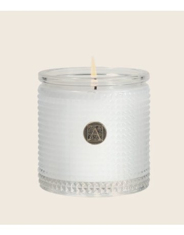 Aromatique Smell of Spring 6oz. Candle