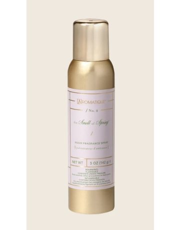Aromatique Smell of Spring Room Spray
