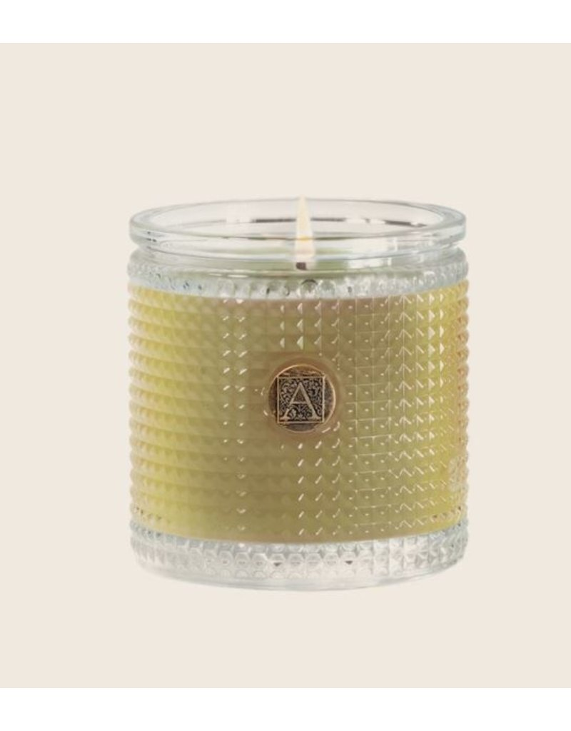 Aromatique Grapefuit Fandango 6oz. Candle