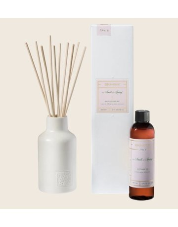 Aromatique Smell of Spring - Reed Diffuser Set