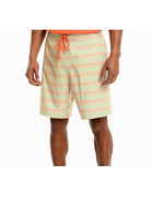 Southern Tide 8.5 Ghost Ship Water Short