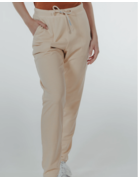 The Normal Brand Lounge Terry Pant