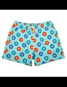 DM Merchandising Mens Swim Trunks