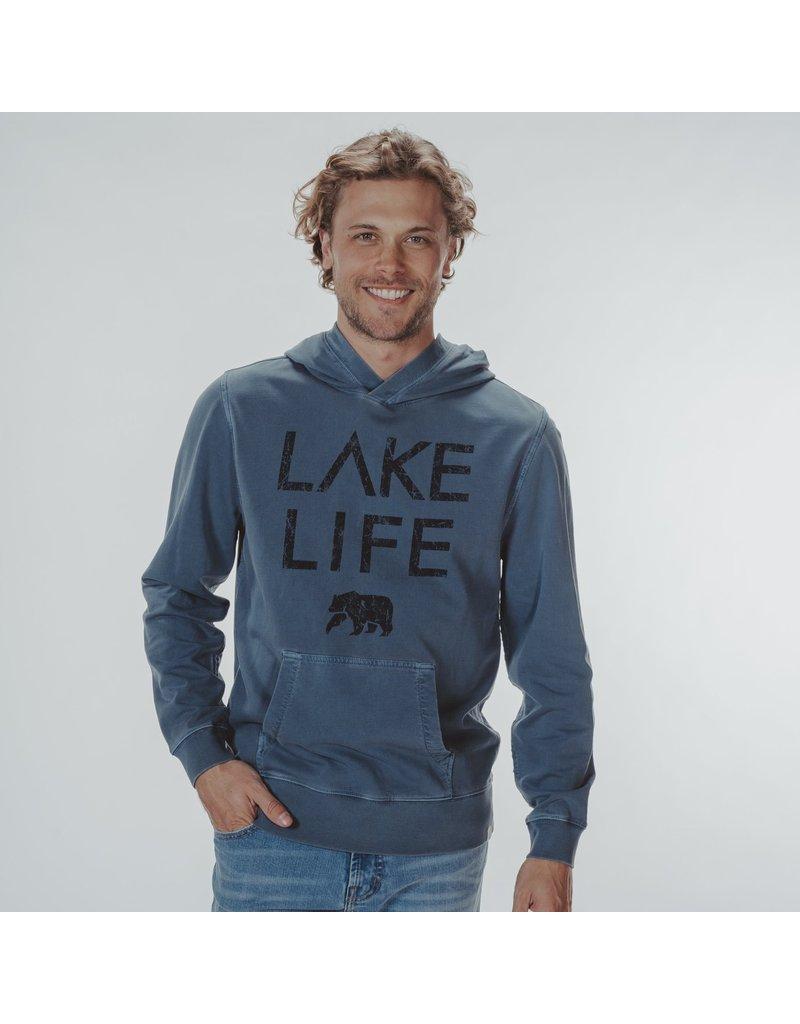 The Normal Brand Lake Life Hoodie
